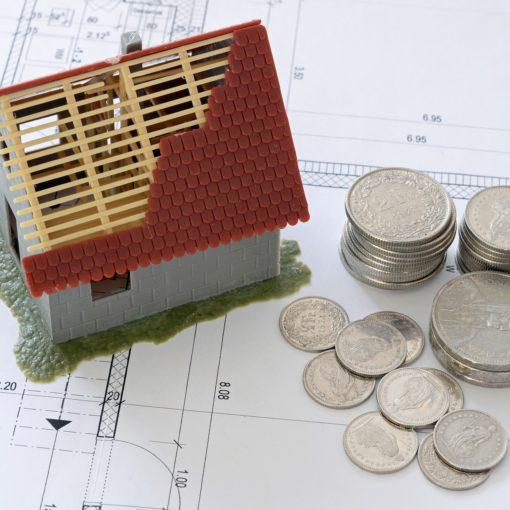 KreditManufaktur Bodensee Finanzierungsanfrage