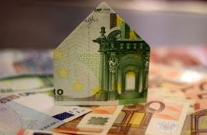 KreditManufaktur Bodensee Bauzinsen