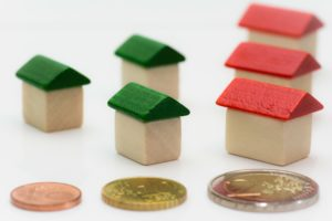 KreditManufaktur Bodensee Immobilienfinanzierung