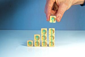 KreditManufaktur Bodensee Gewerbefinanzierung