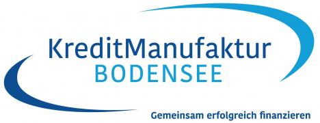 KMB-Logo-mit_ Claim_ seitlich