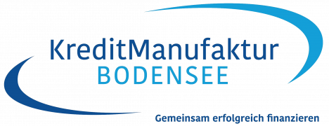 KMB-Logo-mit_ Claim_ seitlich-transparent